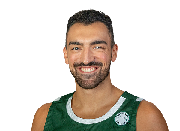 https://a.espncdn.com/i/headshots/mens-college-basketball/players/full/4279566.png