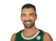 https://a.espncdn.com/i/headshots/mens-college-basketball/players/full/4279566.png