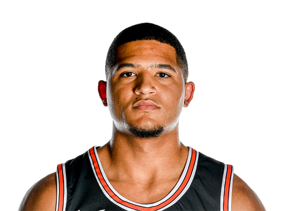 https://a.espncdn.com/i/headshots/mens-college-basketball/players/full/4279567.png