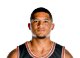 https://a.espncdn.com/i/headshots/mens-college-basketball/players/full/4279567.png