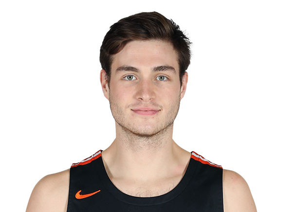https://a.espncdn.com/i/headshots/mens-college-basketball/players/full/4279568.png