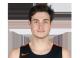 https://a.espncdn.com/i/headshots/mens-college-basketball/players/full/4279568.png