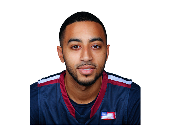 https://a.espncdn.com/i/headshots/mens-college-basketball/players/full/4279624.png