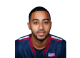 https://a.espncdn.com/i/headshots/mens-college-basketball/players/full/4279624.png