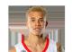 https://a.espncdn.com/i/headshots/mens-college-basketball/players/full/4279625.png