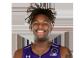 https://a.espncdn.com/i/headshots/mens-college-basketball/players/full/4279627.png