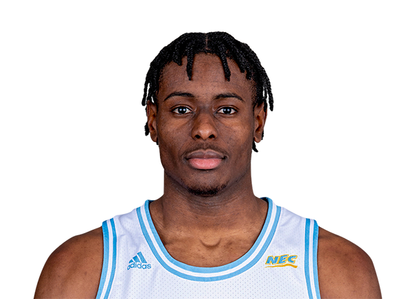 https://a.espncdn.com/i/headshots/mens-college-basketball/players/full/4279628.png