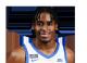 https://a.espncdn.com/i/headshots/mens-college-basketball/players/full/4279628.png