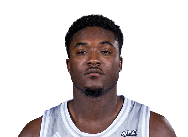 https://a.espncdn.com/i/headshots/mens-college-basketball/players/full/4279629.png