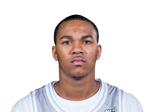 https://a.espncdn.com/i/headshots/mens-college-basketball/players/full/4279630.png