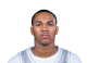 https://a.espncdn.com/i/headshots/mens-college-basketball/players/full/4279630.png