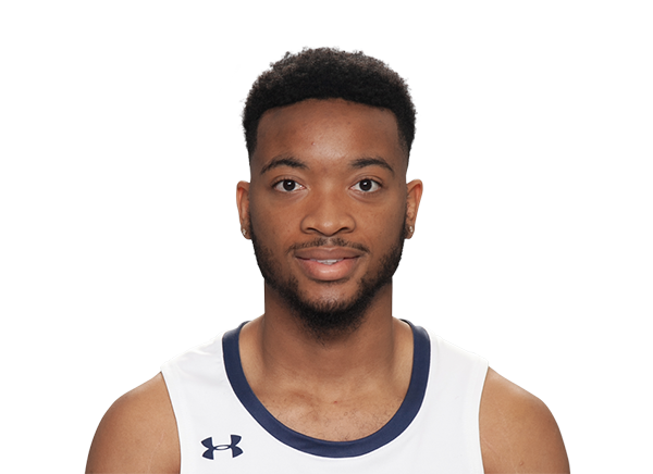 https://a.espncdn.com/i/headshots/mens-college-basketball/players/full/4279635.png
