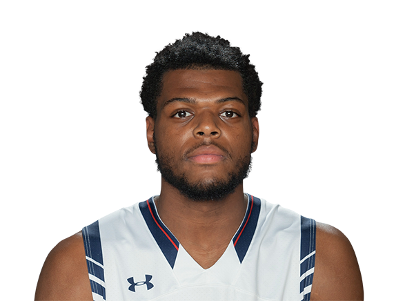 https://a.espncdn.com/i/headshots/mens-college-basketball/players/full/4279638.png
