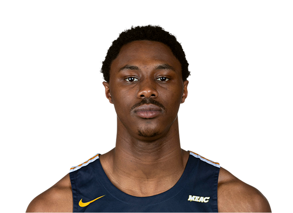 https://a.espncdn.com/i/headshots/mens-college-basketball/players/full/4279639.png