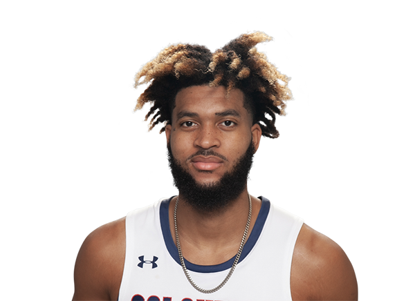 https://a.espncdn.com/i/headshots/mens-college-basketball/players/full/4279641.png
