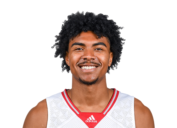 https://a.espncdn.com/i/headshots/mens-college-basketball/players/full/4279645.png