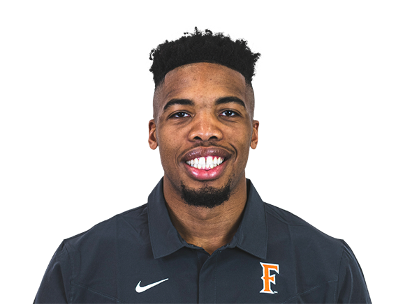 https://a.espncdn.com/i/headshots/mens-college-basketball/players/full/4279647.png