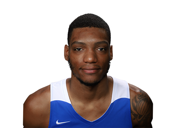https://a.espncdn.com/i/headshots/mens-college-basketball/players/full/4279650.png