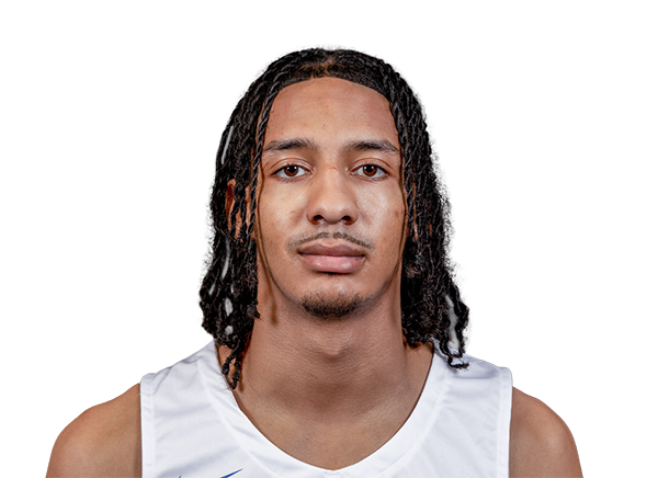 https://a.espncdn.com/i/headshots/mens-college-basketball/players/full/4279651.png