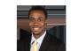 https://a.espncdn.com/i/headshots/mens-college-basketball/players/full/4279696.png