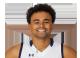 https://a.espncdn.com/i/headshots/mens-college-basketball/players/full/4279697.png
