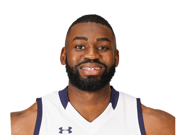 https://a.espncdn.com/i/headshots/mens-college-basketball/players/full/4279698.png