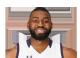 https://a.espncdn.com/i/headshots/mens-college-basketball/players/full/4279698.png