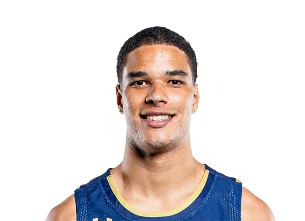 https://a.espncdn.com/i/headshots/mens-college-basketball/players/full/4279699.png