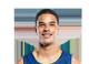 https://a.espncdn.com/i/headshots/mens-college-basketball/players/full/4279699.png