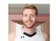 https://a.espncdn.com/i/headshots/mens-college-basketball/players/full/4279700.png
