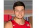 https://a.espncdn.com/i/headshots/mens-college-basketball/players/full/4279708.png