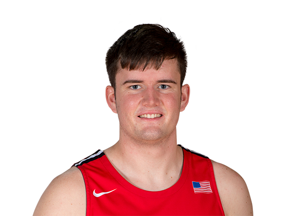 https://a.espncdn.com/i/headshots/mens-college-basketball/players/full/4279710.png