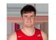 https://a.espncdn.com/i/headshots/mens-college-basketball/players/full/4279710.png