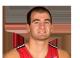 https://a.espncdn.com/i/headshots/mens-college-basketball/players/full/4279711.png