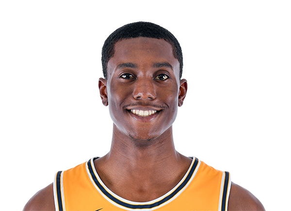 https://a.espncdn.com/i/headshots/mens-college-basketball/players/full/4279733.png