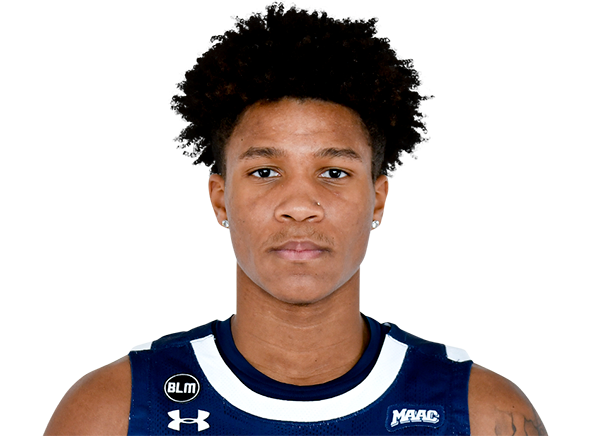 https://a.espncdn.com/i/headshots/mens-college-basketball/players/full/4279734.png