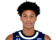 https://a.espncdn.com/i/headshots/mens-college-basketball/players/full/4279734.png