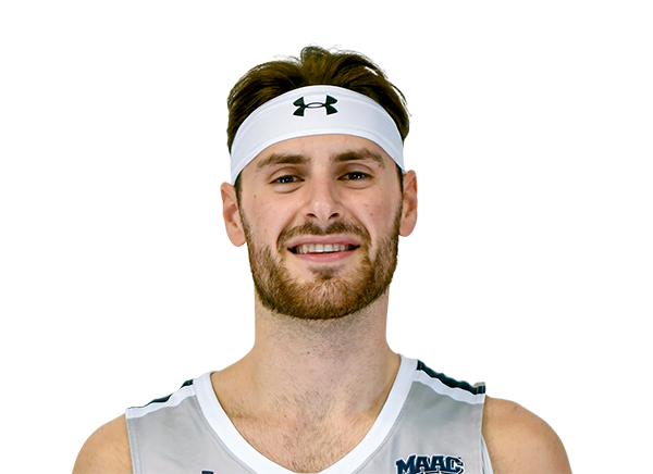 https://a.espncdn.com/i/headshots/mens-college-basketball/players/full/4279735.png