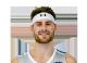 https://a.espncdn.com/i/headshots/mens-college-basketball/players/full/4279735.png