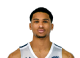 https://a.espncdn.com/i/headshots/mens-college-basketball/players/full/4279736.png