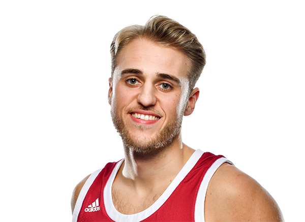 https://a.espncdn.com/i/headshots/mens-college-basketball/players/full/4279741.png