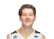 https://a.espncdn.com/i/headshots/mens-college-basketball/players/full/4279743.png