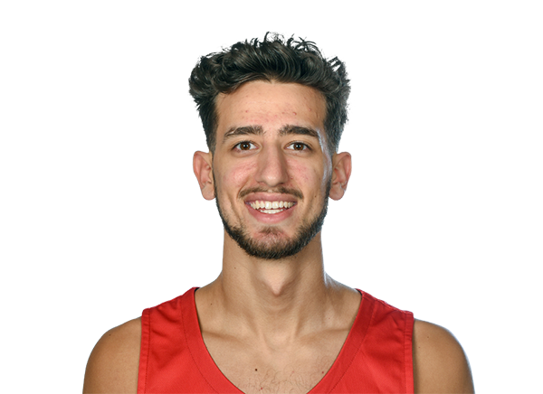 https://a.espncdn.com/i/headshots/mens-college-basketball/players/full/4279744.png
