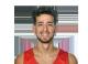 https://a.espncdn.com/i/headshots/mens-college-basketball/players/full/4279744.png