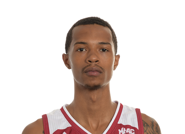 https://a.espncdn.com/i/headshots/mens-college-basketball/players/full/4279745.png