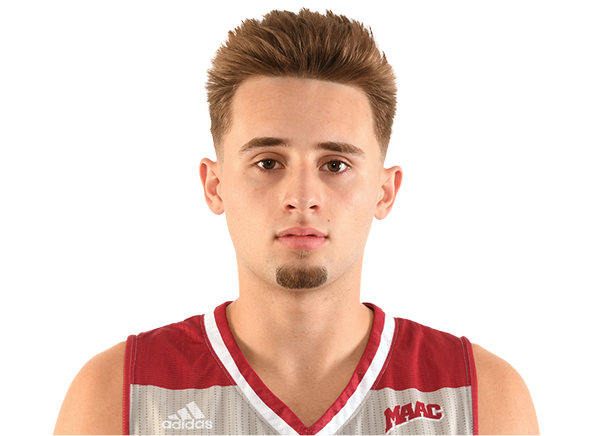 https://a.espncdn.com/i/headshots/mens-college-basketball/players/full/4279747.png