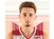 https://a.espncdn.com/i/headshots/mens-college-basketball/players/full/4279747.png