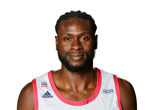 https://a.espncdn.com/i/headshots/mens-college-basketball/players/full/4279753.png