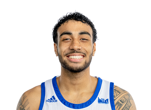 https://a.espncdn.com/i/headshots/mens-college-basketball/players/full/4279754.png