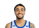 https://a.espncdn.com/i/headshots/mens-college-basketball/players/full/4279754.png